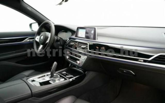 BMW 745 személygépkocsi - 2998cm3 Hybrid 42994 6/7