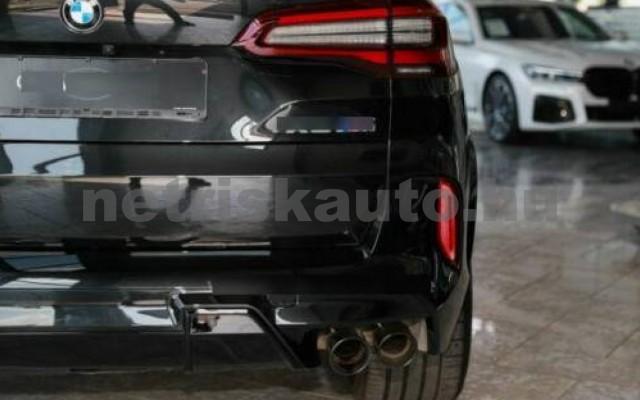 X5 M személygépkocsi - 4395cm3 Benzin 105371 11/12