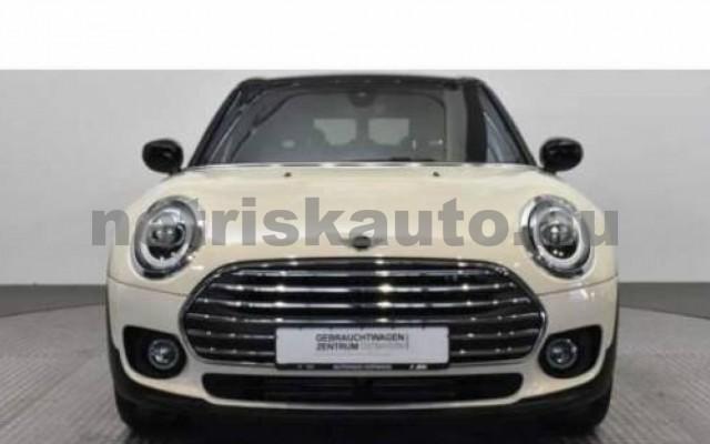 Cooper Clubman személygépkocsi - 1499cm3 Benzin 105704 4/10