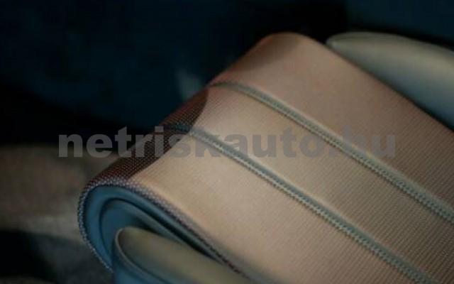 Bentayga személygépkocsi - 3996cm3 Benzin 105012 5/11