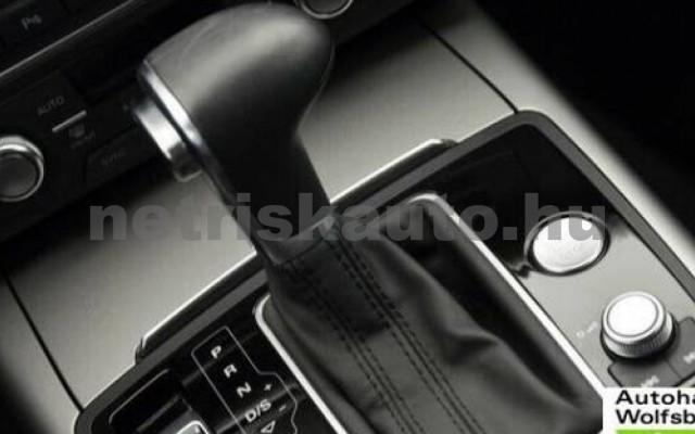 AUDI A5 3.0 V6 TDI multitronic [5 sz.] személygépkocsi - 2967cm3 Diesel 55085 7/7