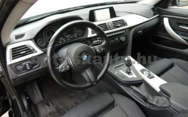 BMW 420 Gran Coupé személygépkocsi - 1995cm3 Diesel 42737 5/7