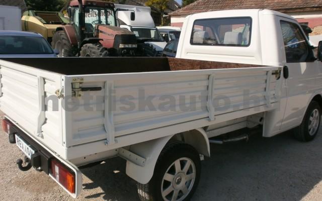 VW Transporter 1.9 7DE 1H2 F tehergépkocsi 3,5t össztömegig - 1896cm3 Diesel 106502 3/8