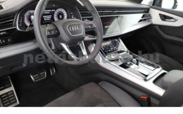 AUDI Q7 személygépkocsi - 3000cm3 Diesel 109393 4/10