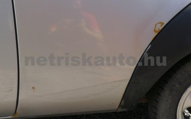 FORD Ka személygépkocsi - 1300cm3 Benzin 47424 6/7