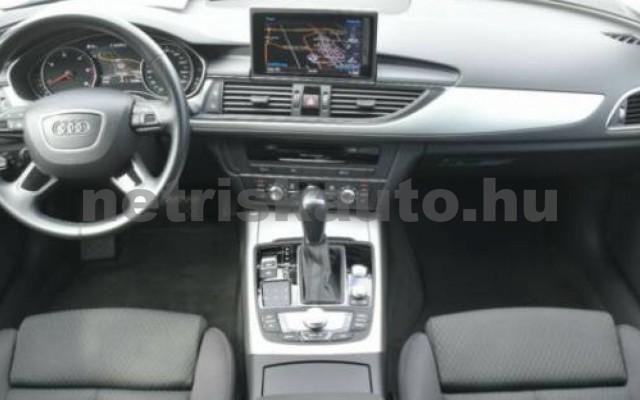 AUDI A6 2.0 TDI ultra Business S-tronic személygépkocsi - 1968cm3 Diesel 55088 5/7