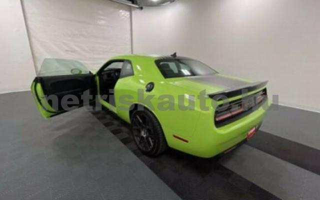 Challenger személygépkocsi - 6400cm3 Benzin 105412 4/10
