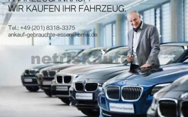 BMW 530 Gran Turismo személygépkocsi - 2993cm3 Diesel 42855 4/4