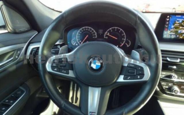 BMW 640 személygépkocsi - 2998cm3 Benzin 105161 10/12