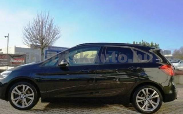 BMW 225 Active Tourer személygépkocsi - 1499cm3 Hybrid 42629 6/7