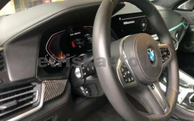 X6 személygépkocsi - 4395cm3 Benzin 105283 7/12