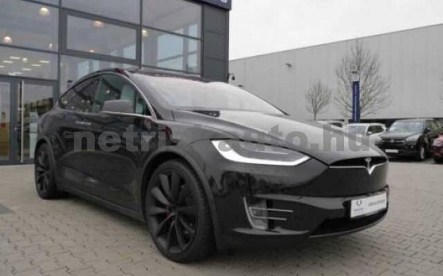 TESLA Model X személygépkocsi - 2000cm3 Kizárólag elektromos 39968 6/7