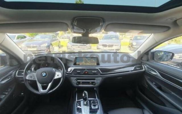 750 személygépkocsi - 2993cm3 Diesel 105187 11/12
