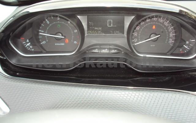 PEUGEOT 2008 1.6 BlueHDi Allure személygépkocsi - 1560cm3 Diesel 29246 6/7