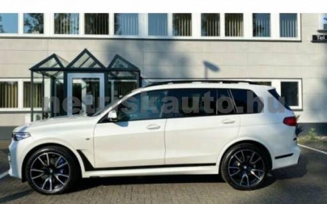 X7 személygépkocsi - 2993cm3 Diesel 105326 4/6