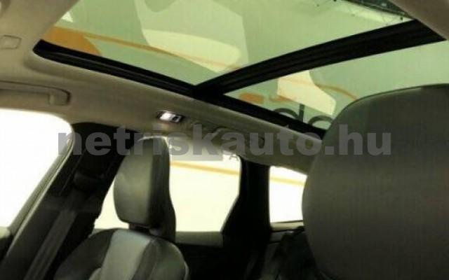 XC60 személygépkocsi - 1969cm3 Diesel 106450 8/10