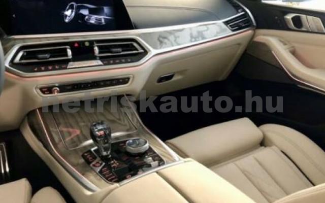 X7 személygépkocsi - 2993cm3 Diesel 105331 7/12