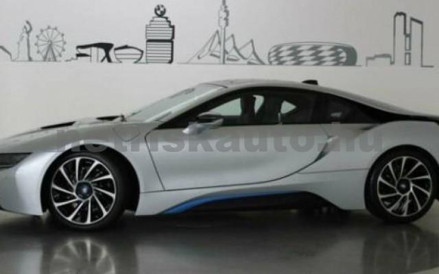 BMW i8 személygépkocsi - 1499cm3 Hybrid 110325 9/9