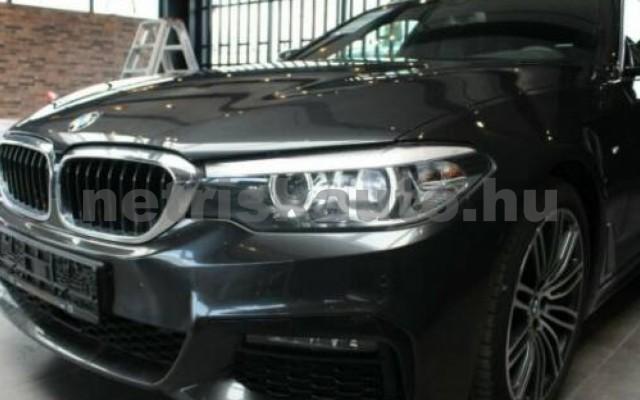 BMW 530 személygépkocsi - 2993cm3 Diesel 105141 5/10