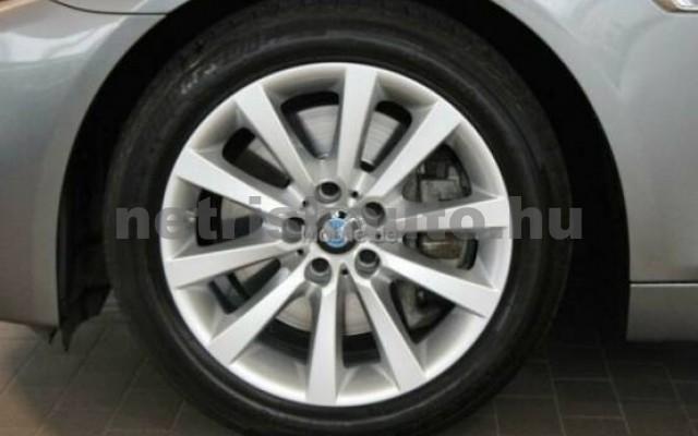 BMW 530 személygépkocsi - 2993cm3 Diesel 42833 7/7