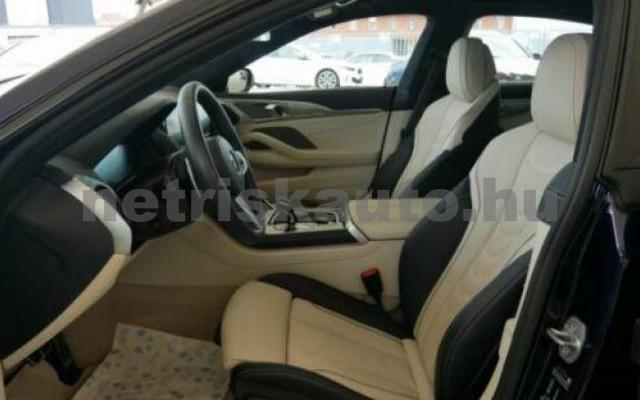 840 személygépkocsi - 2998cm3 Benzin 105214 6/12