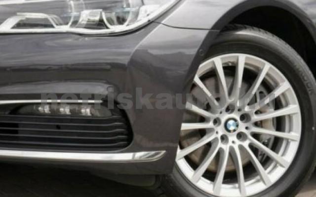 BMW 730 személygépkocsi - 2993cm3 Diesel 55626 6/7