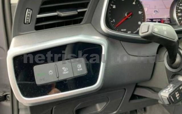 A6 személygépkocsi - 2967cm3 Diesel 104664 6/9