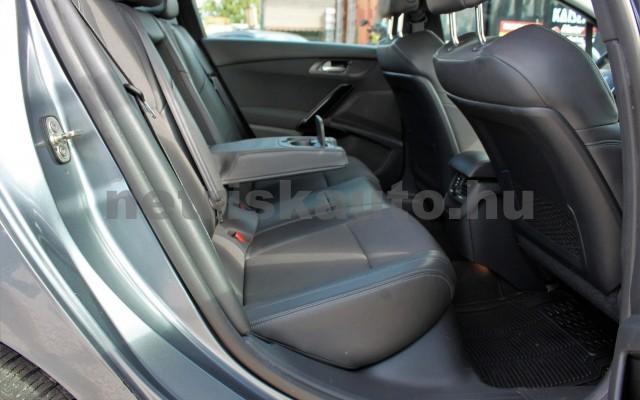 PEUGEOT 508 1.6 e-HDi Active 2TR személygépkocsi - 1560cm3 Diesel 16571 9/12