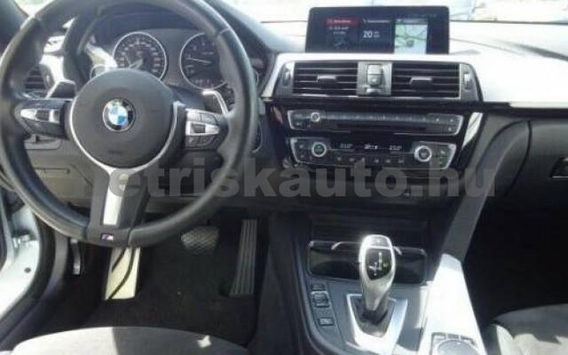 BMW 440 Gran Coupé személygépkocsi - 2998cm3 Benzin 55495 4/7