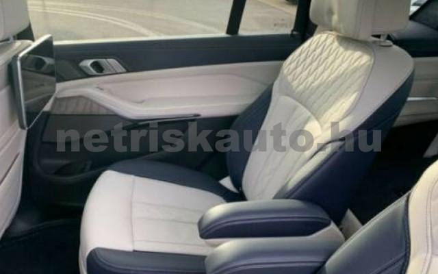 X7 személygépkocsi - 2993cm3 Diesel 105330 9/12