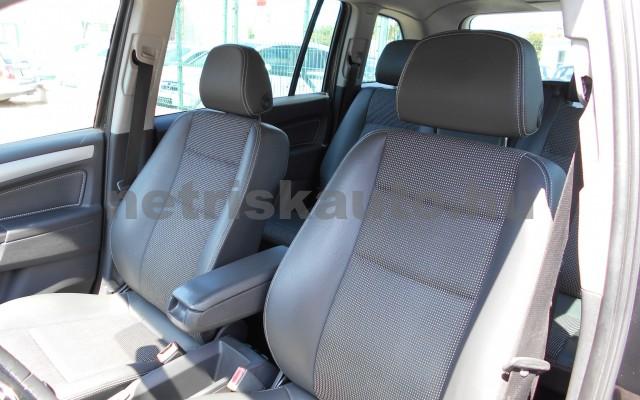 OPEL Zafira 1.9 CDTI Sport Aut. személygépkocsi - 1910cm3 Diesel 18330 7/8