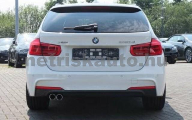 BMW 320 személygépkocsi - 1995cm3 Diesel 55366 5/7