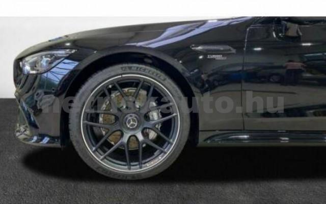 AMG GT személygépkocsi - 2999cm3 Benzin 106070 4/11