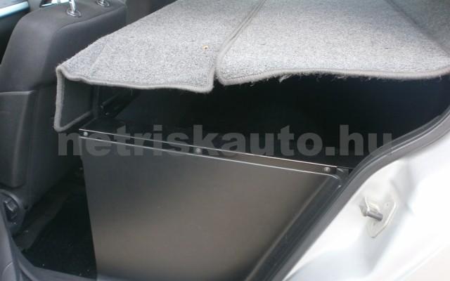 OPEL Astra 1.7 CDTI Business tehergépkocsi 3,5t össztömegig - 1686cm3 Diesel 109039 10/10