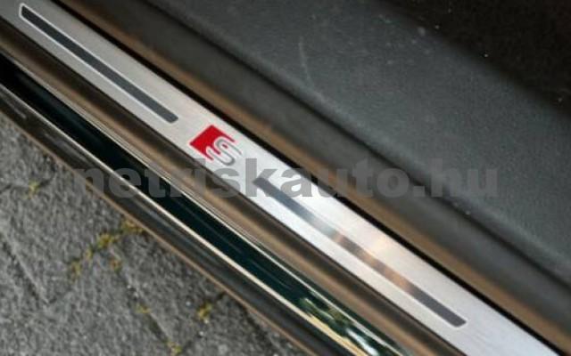 AUDI SQ8 személygépkocsi - 3956cm3 Diesel 109662 4/12