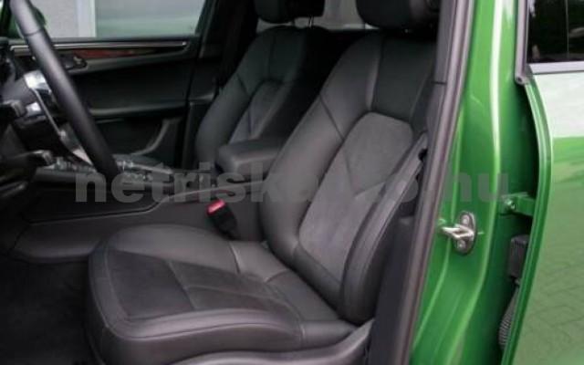 Macan személygépkocsi - 1984cm3 Benzin 106261 4/9
