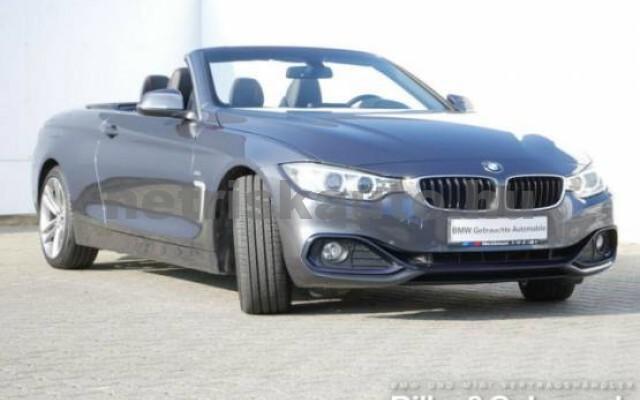 BMW 430 személygépkocsi - 1998cm3 Benzin 42746 2/7