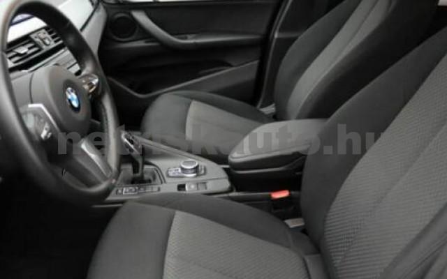 X1 személygépkocsi - 1499cm3 Benzin 105209 8/12