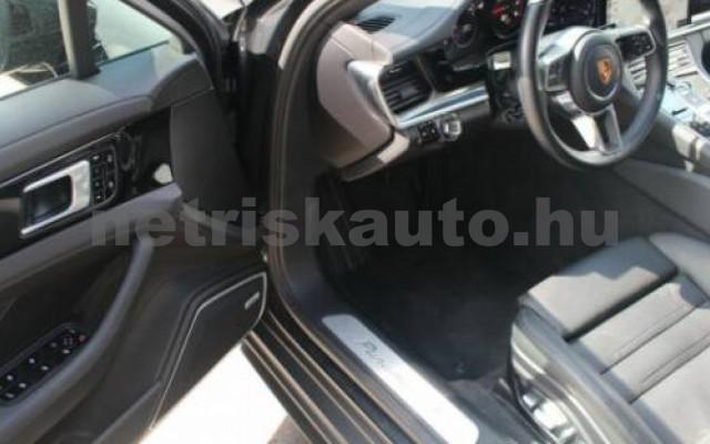Panamera személygépkocsi - 2894cm3 Benzin 106341 3/12