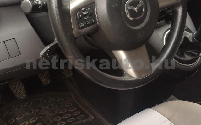 MAZDA Mazda 2 személygépkocsi - 1560cm3 Diesel 47486 9/11