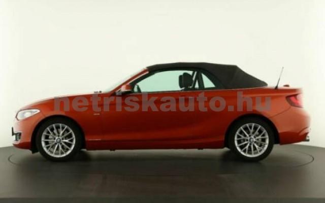 BMW 220 személygépkocsi - 1997cm3 Benzin 42605 4/7