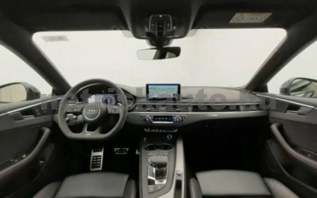 AUDI RS5 személygépkocsi - 2894cm3 Benzin 55191 5/7