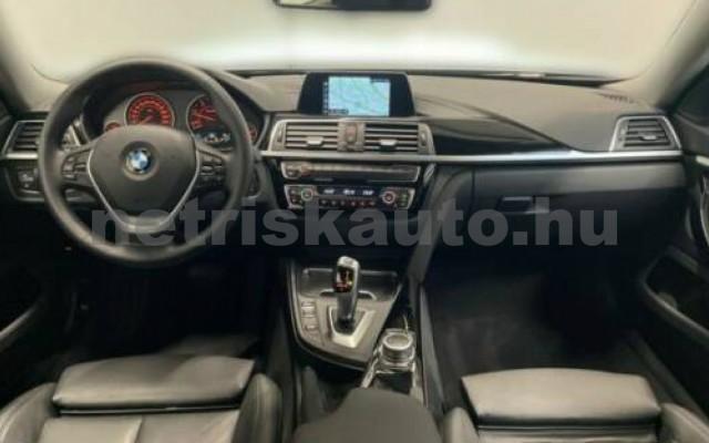 BMW 420 Gran Coupé személygépkocsi - 1995cm3 Diesel 109864 8/12