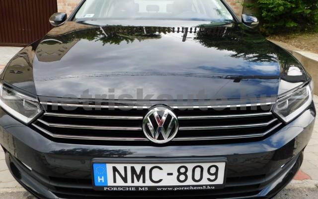 VW Passat 1.4 TSI BMT Trendline DSG személygépkocsi - 1395cm3 Benzin 19053 3/12