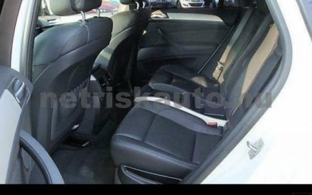 BMW X6 személygépkocsi - 2993cm3 Diesel 55813 7/7