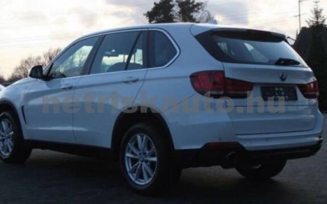 BMW X5 személygépkocsi - 1995cm3 Diesel 55776 4/7