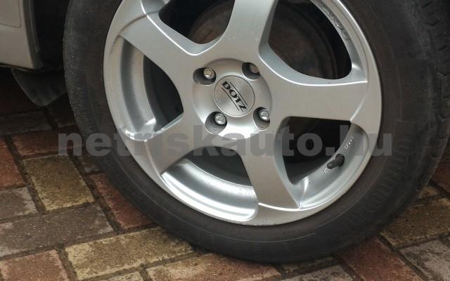 MAZDA Mazda 2 személygépkocsi - 1560cm3 Diesel 47486 4/11