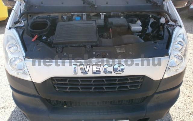 IVECO 35 35 C 15 3750 tehergépkocsi 3,5t össztömegig - 2998cm3 Diesel 19888 6/8