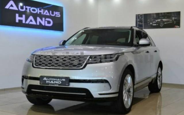 LAND ROVER Range Rover személygépkocsi - 2993cm3 Diesel 43498 4/7