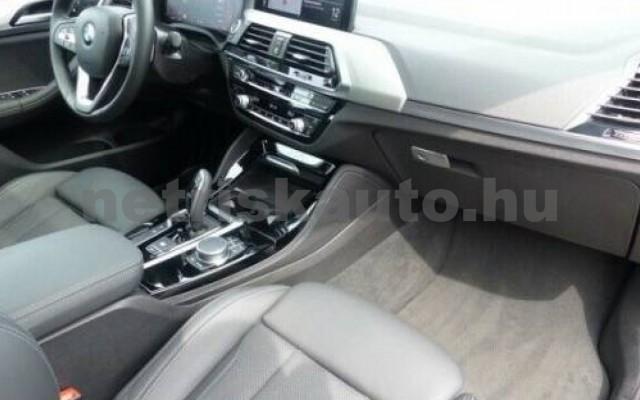 X4 személygépkocsi - 1995cm3 Diesel 105255 8/11